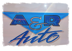 A&R Auto & EngineWorks